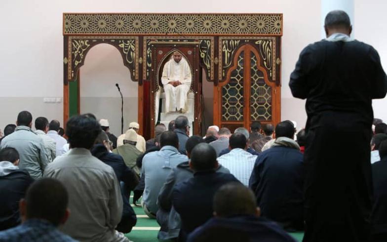 Fin du Ramadan: la fête de l'Aid El Fitr célébrée ce Mercredi en Côte d'Ivoire et le jeudi en France