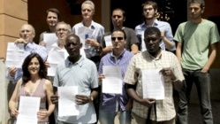 Espagne - Affaire Alpha Pam : Une association  sénégalaise porte plainte contre le Gouvernement des Iles Baléares.