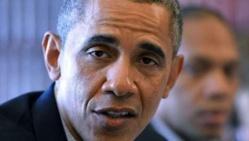 Obama veut réduire les armes nucléaires américaines et russes