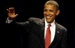 Obama va manquer Saint-Louis ? Sapristi !