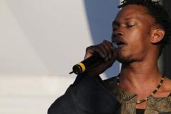 Saint-Louis : Naby à la place Faidherbe vendredi pour la fête de la musique