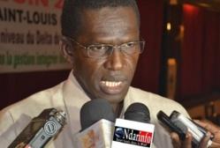 Papa Mawade Wade