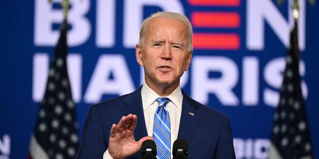 Conflit israélo-palestinien: Biden exprime son «inquiétude» à Netanyahu