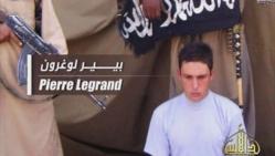 Plainte pour enlèvement d'une famille de l'un des otages français du Sahel