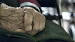 127 ans de prison pour un aide-soignant qui tuait des personnes âgées