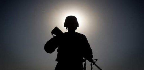 Attaque terroriste, criminalité au Sénégal : Les Britanniques avertissent leurs ressortissants