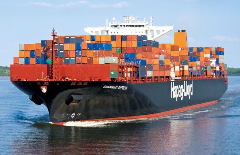 Tentative d'introduction frauduleuse de déchets plastiques au Sénégal : L'armateur Hapag-Lloyd pris en flagrant délit