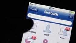 L'auteur d'un vol avec violence retrouvé grâce à Facebook
