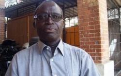 """Babacar Justin Ndiaye: """"Macky Sall et ses collaborateurs sont très allergiques à la critique"""""""