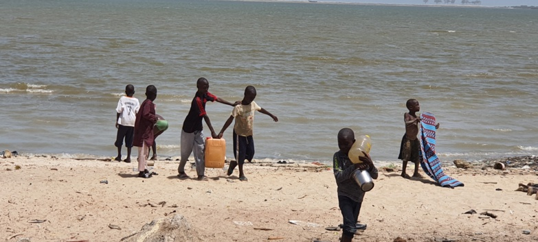 Saint-Louis : Quatrième jour de soif …