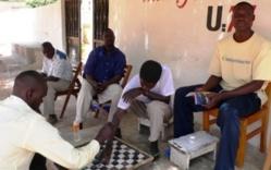 Sénégal-Emploi: 10.000 jeunes seront recrutés dans l'ANSP.