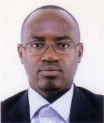 Barack Obama au Sénégal - Un hommage à la démocratie sénégalaise