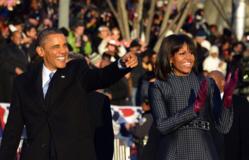 Ce que nous attendons de la visite d'Obama