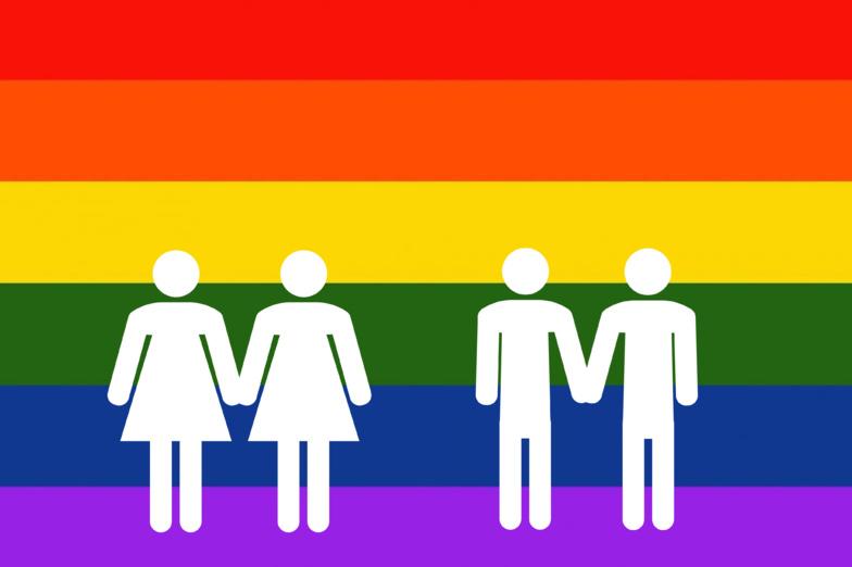 Criminalisation de l'homosexualité au Sénégal : Tekki marque son approbation