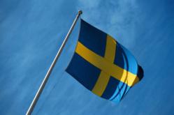 Une bombe désamorcée dans un stade de Stockholm