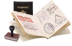 Entrée en vigueur du visa biométrique le 1er juillet 2013 : L'Etat va empocher près de 5 milliards FCFA par an