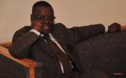 Saint-Louis - Nouvelle parution: Atepa donne 12 propositions pour un Sénégal émergent