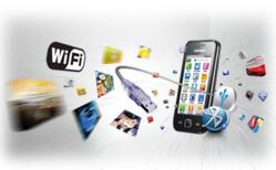 Enfin, les sénégalais pourront avoir accès à un Internet haut débit !