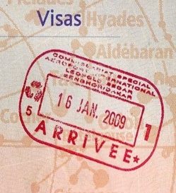 """Youssou Ndour : """" Il ne doit pas y avoir de failles dans le dispositif de visas biométriques''"""