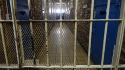 244 détenus évadés après l'attaque d'une prison congolaise