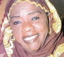 Culture: Madiodio Gningue est décédée
