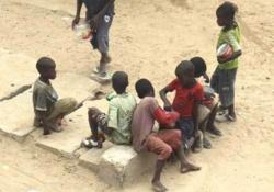 Banque mondiale: 35 milliards pour l'enseignement primaire et secondaire du Sénégal (et les daara).
