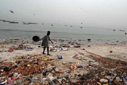 Saint-Louis, la troisième région la moins pauvre du Sénégal.( étude)