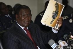 Enrechissement illicite: Un expert va évaluer les biens d'Ousmane Ngom.