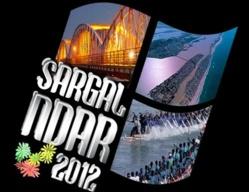 OPINION: Après ''Souroukhal Ndar'', ''Lengoo'' pour liquider Saint-Louis ?