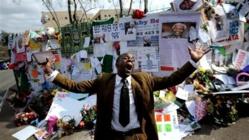 Les médecins de Mandela excluent de le débrancher