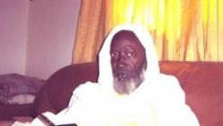 Nécrologie : Serigne Abdou Akim Mbacke est rappelé à Dieu