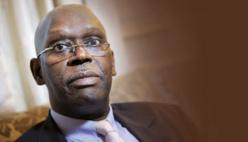 Le Sénégal satisfait de sa coopération avec la Chine (ministre)