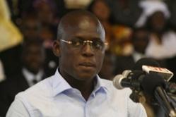 Bara Gaye transféré à la prison du Cap Manuel : le PDS parle de tentative d'isoler leur frère