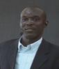 Communiqué de presse du comité de soutien au Professeur Ibrahima BAO.