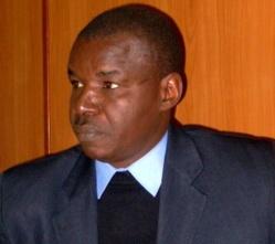 Ama Touré à Bamba Dieye : ''Qui est le singe et qui est le babouin ?''.