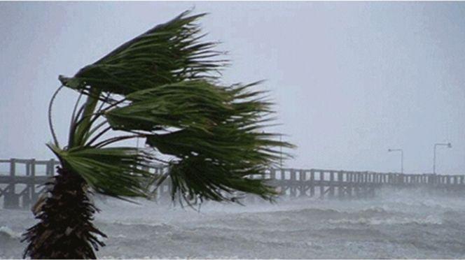 Des vents forts attendus entre Saint-Louis et Potou