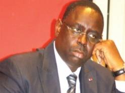 OPINION: Le nouveau visage du Sénégal ( par Cheikh Abdoul Dia)