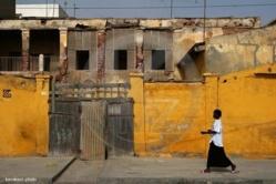 Sénégal- Chômage : Saint-Louis et Diourbel en tête. (Étude)