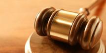 3-ème session de la Cour d'assises de Saint-Louis du 15 au 26 juillet