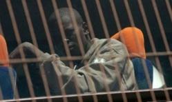 Saint-Louis: La Cour d'assises condamne un berger à 10 ans de travaux forcés