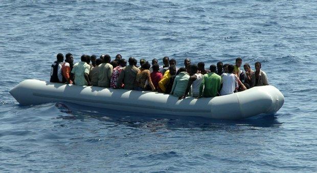 Méditerranée : 14 bateaux atteignent Lampedusa en 24 heures