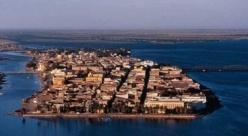 Saint-Louis - Développement touristique: l'AFD accorde un financement de 280.000 euros au Syndicat d'Initiative.