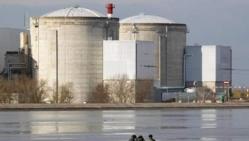 Le plus ancien site nucléaire de France fermera d'ici fin 2016