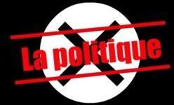 Rupture ou somnolence en cure de nos hommes politiques: Le Sénégal à l'heure de la vérité.