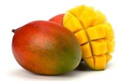 Santé: Les bienfaits de la mangue africaine.