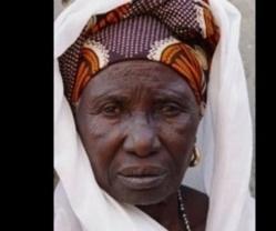 Insolite: Une vieille dame morte se réveille à son enterrement et fait 68 blessés