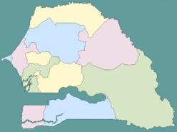 « Territorialité et Décentralisation ou les rampes de   lancement   du développement durable du Sénégal »