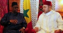 Sénégal-Maroc : Les deux CESE signent un protocole de coopération.
