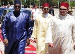 Coopération internationale : Dakar et Rabat pour la promotion de leur tourisme.