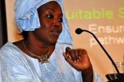 Entrepreneuriat social et promotion du leadership feminin : Green Sénégal lance un projet de 130 millions de FCfa à Saint-Louis